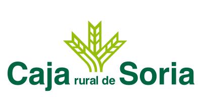logo-caja-rural
