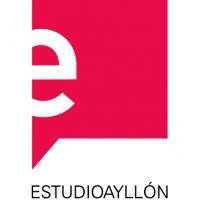 EstudioAyllon
