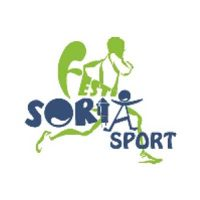 FestiSoria_sport