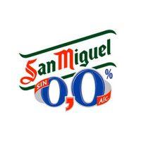 SanMiguel_0_0