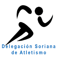 logo-delegacion-soriana-atletismo