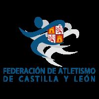 logo-federacion-atletismo-castilla-y-leon