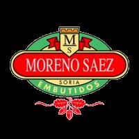 logo-moreno-saez