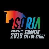 logo-soria-european-city-sport