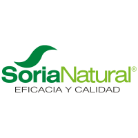 logo-soria-natural
