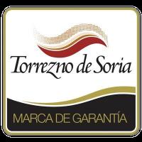 logo-torrezno-de-soria